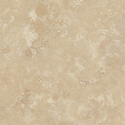 Amtico stone 18 x 18 travertine ivory vinyl flooring for 18 x 18 vinyl floor tiles