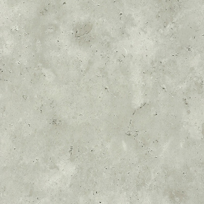 Amtico stone 18 x 18 worn concrete vinyl flooring ar0stl39 for 18 x 18 vinyl floor tiles