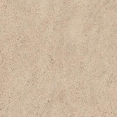 amtico stone 18 x 24 stria sediment vinyl flooring. Black Bedroom Furniture Sets. Home Design Ideas