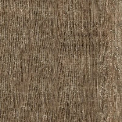 amtico wood 4 5 x 36 aged oak vinyl flooring ar0w7710. Black Bedroom Furniture Sets. Home Design Ideas