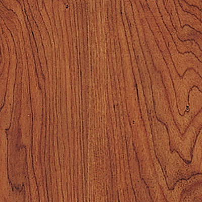 image of Amtico Wood 4.5 x 36 American Cherry Vinyl Flooring