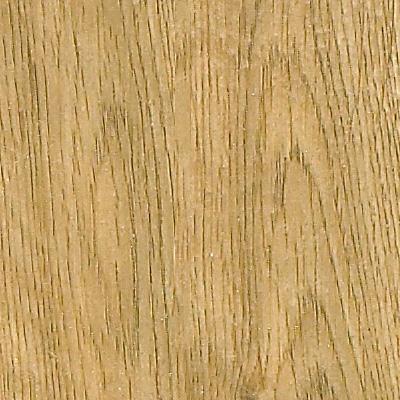 image of Amtico Wood 4.5 x 36 American Oak Vinyl Flooring