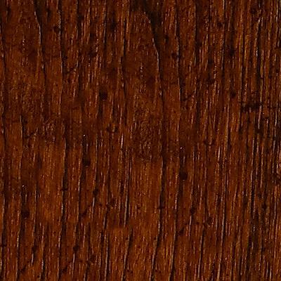 image of Amtico Wood 4.5 x 36 Antique Wood Vinyl Flooring