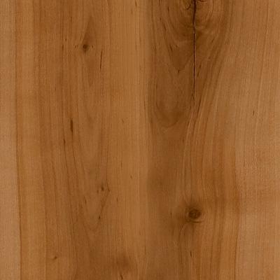 image of Amtico Wood 4.5 x 36 Applewood Vinyl Flooring