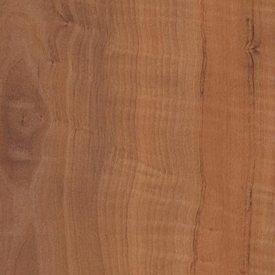image of Amtico Wood 4.5 x 36 Ashdown Plum Vinyl Flooring