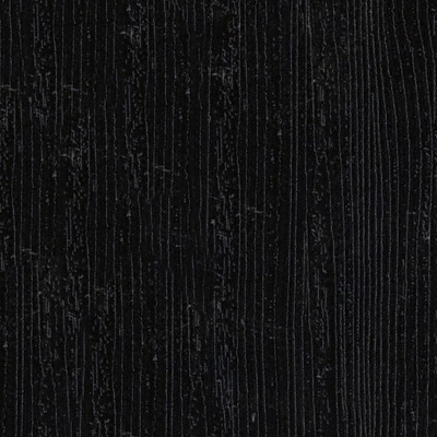 image of Amtico Wood 4.5 x 36 Black Chestnut Vinyl Flooring