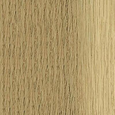 image of Amtico Wood 4.5 x 36 Blonde Oak Vinyl Flooring