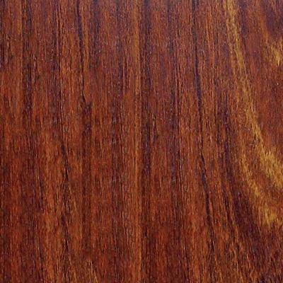image of Amtico Wood 4.5 x 36 Brazilian Rosewood Vinyl Flooring