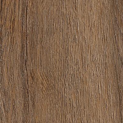 image of Amtico Wood 4.5 x 36 Brushed Oak Vinyl Flooring