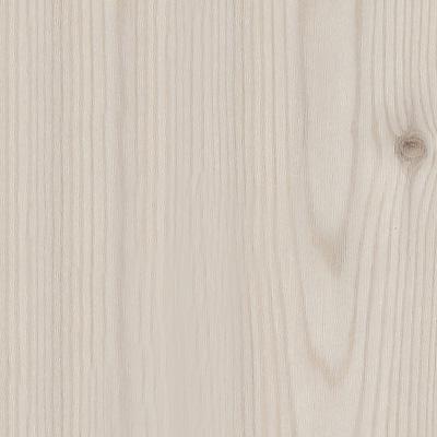 image of Amtico Wood 4.5 x 36 Chalked Pine Vinyl Flooring