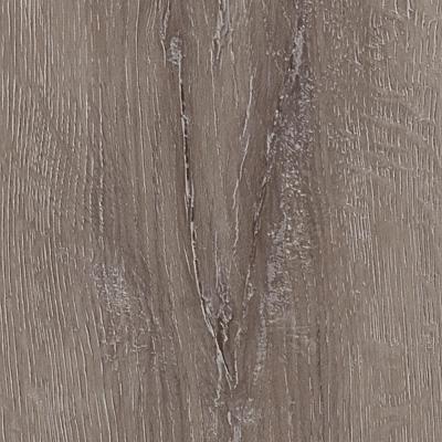 image of Amtico Wood 4.5 x 36 Chateau Oak Vinyl Flooring