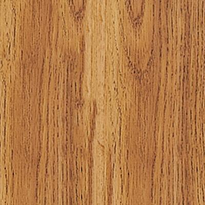 Amtico Wood 45 X 36 Classic Oak Vinyl Flooring AR0W7430