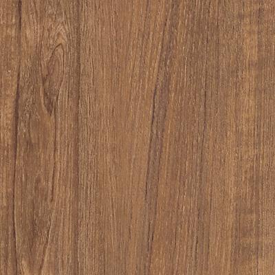Amtico Wood 45 X 36 Dark Teak Vinyl Flooring AR0W7810 664