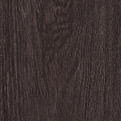 amtico wood 4 5 x 36 forge oak vinyl flooring ar0w7880. Black Bedroom Furniture Sets. Home Design Ideas