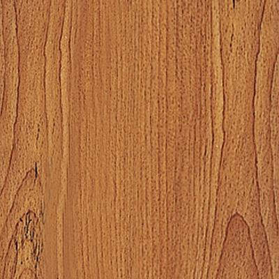 amtico wood 4 5 x 36 spalted beech vinyl flooring ar0w7480. Black Bedroom Furniture Sets. Home Design Ideas