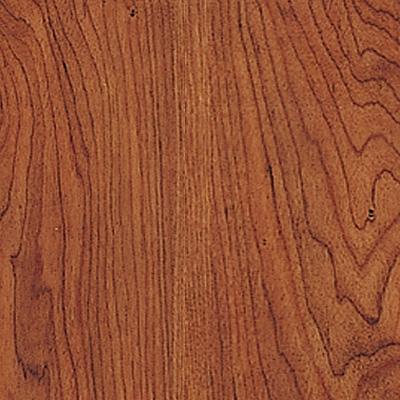 Amtico Wood