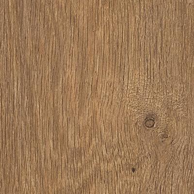 amtico wood 6 x 36 french oak vinyl flooring ar0w7830. Black Bedroom Furniture Sets. Home Design Ideas