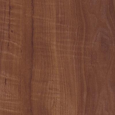 amtico wood 6 x 36 inglewood plum vinyl flooring ar0w8010. Black Bedroom Furniture Sets. Home Design Ideas
