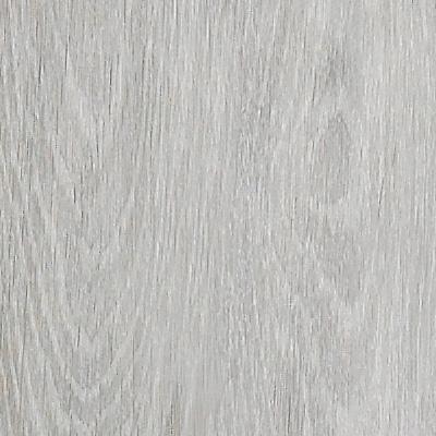 Amtico Wood 6 x 36 White Wash Wood Vinyl Flooring AR0W7680 - $6.64