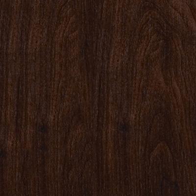 Amtico wood 9 x 36 dark walnut vinyl flooring ar0w7700 for Dark wood linoleum flooring