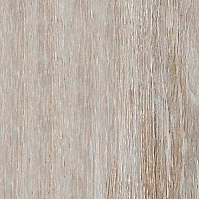Amtico Wood 9 X 36 Lime Wash Wood Vinyl Flooring Ar0w7660