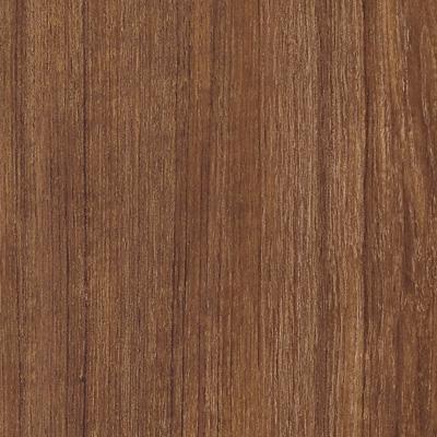 amtico wood 9 x 36 oiled teak vinyl flooring ar0w7820. Black Bedroom Furniture Sets. Home Design Ideas