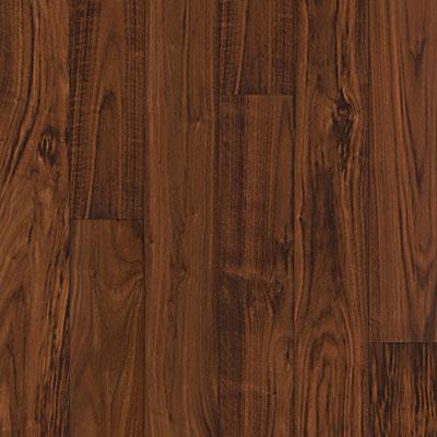 Konecto Prestige Deluxe Coventry Vinyl Flooring - Vinyl flooring coventry