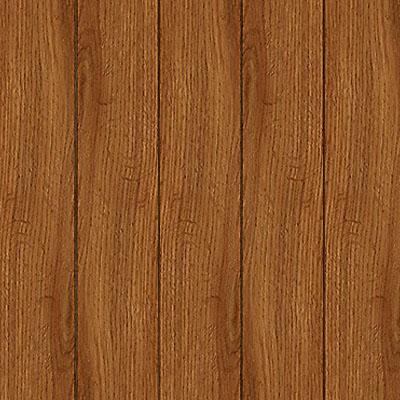 Konecto Prestige Oak Liberty Vinyl Flooring 81201 3 53
