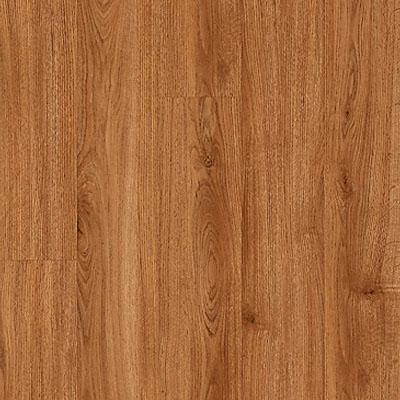 Konecto Prestige Oak Oxford Vinyl Flooring 81200 3 53
