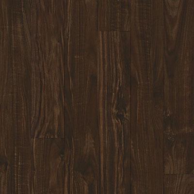 Konecto Prestige Walnut New Castle Vinyl Flooring 10061