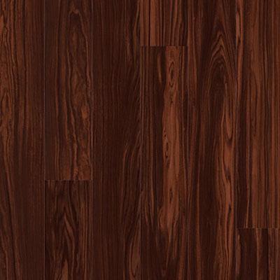 Konecto Oasis Claret Rosewood Vinyl Flooring 97027 3 79