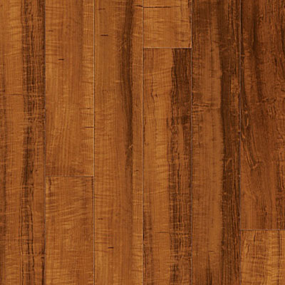 Konecto Oasis Plantatation Imbuya Vinyl Flooring 97020 3 79