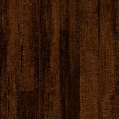 Konecto Oasis Woodville Imbuya Vinyl Flooring 97021 3 79