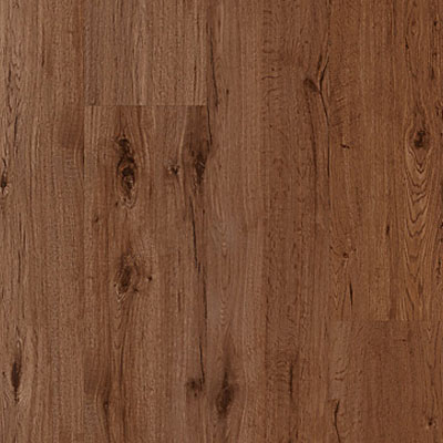 image of Konecto Elements Birch Vinyl Flooring
