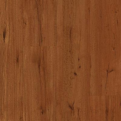 image of Konecto Elements Cedar Vinyl Flooring