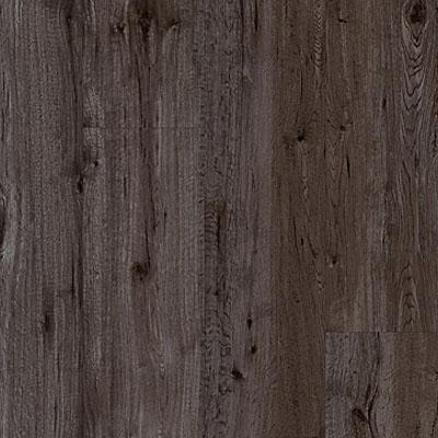 Konecto Elements Gravel Vinyl Flooring 93110 2 80