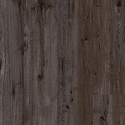 image of Konecto Elements Gravel Vinyl Flooring