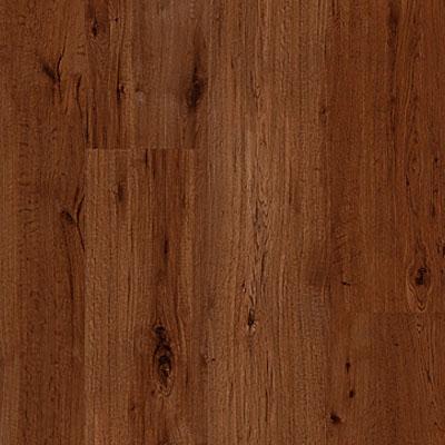 image of Konecto Elements Jatoba Vinyl Flooring