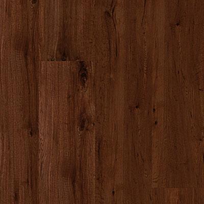 image of Konecto Elements Mocha Vinyl Flooring