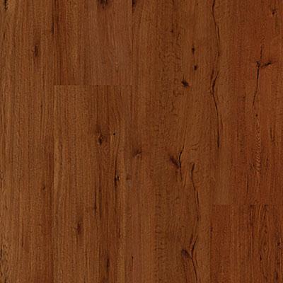 image of Konecto Elements Redwood Vinyl Flooring