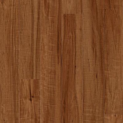 image of Konecto Legacy Apricot Maple Vinyl Flooring