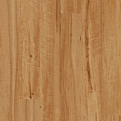 image of Konecto Legacy Caramel Maple Vinyl Flooring