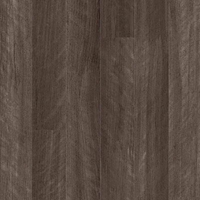 Konecto Legacy Pavestone Gogo Vinyl Flooring 97034 359