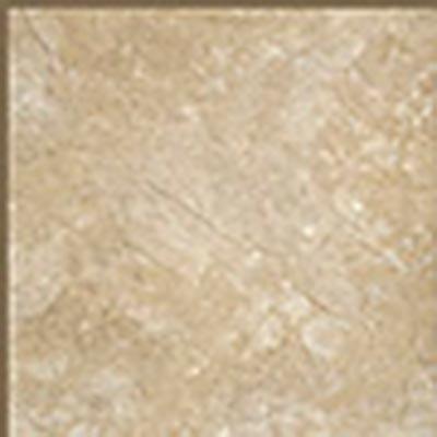 Nafco Permastone Natural Slate Groutfil Sand Stone Vinyl