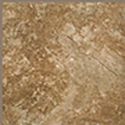 Nafco PermaStone Natural Slate