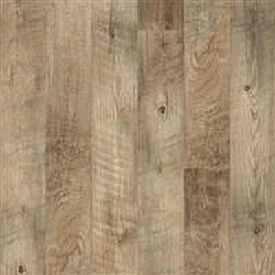 image of Mannington Adura TruLoc Woodland Oak White Wash Vinyl Flooring