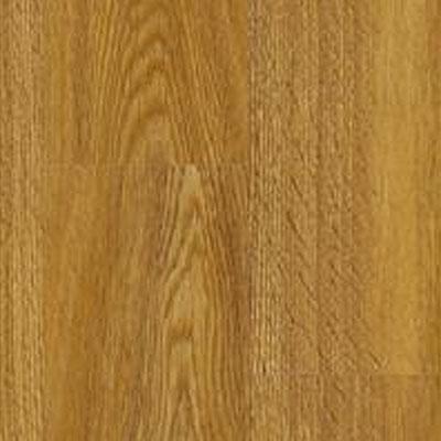 image of Mannington Adura TruLoc English Oak Bronze Vinyl Flooring