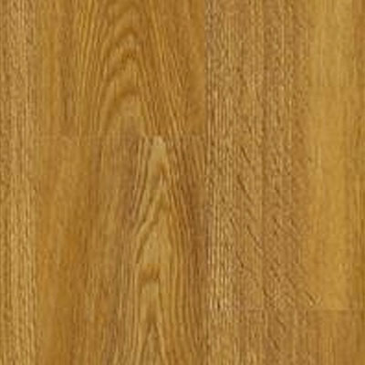 image of Mannington Adura TruLoc English Oak Bronze (Sample) Vinyl Flooring