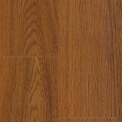 image of Mannington Adura TruLoc English Oak Saddle Vinyl Flooring