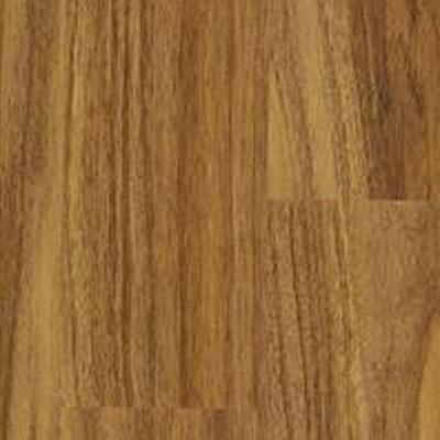image of Mannington Adura TruLoc Burlwood Spice Blend (Sample) Vinyl Flooring